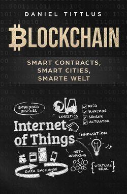 Blockchain von Tittlus,  Daniel