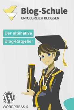 Blog-Schule von Schönmehl,  Oliver