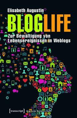BlogLife von Augustin,  Elisabeth