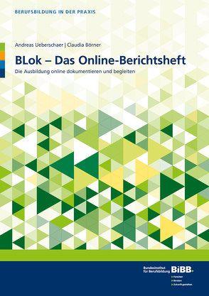 Ausbildungsnachweis: Alle Bücher und Publikation zum Thema
