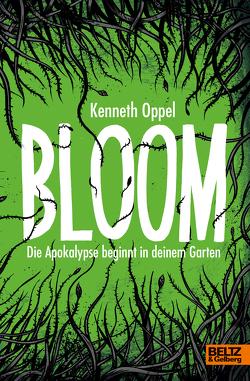Bloom von Oppel,  Kenneth, Wehrmann,  Inge