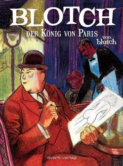 Blotch von Blutch, Ulrich,  Johann, Wilksen,  Kai