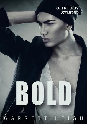 Blue Boy: Bold von Leigh,  Garrett, Weyers,  Marcel