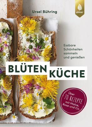 Blütenküche von Bühring,  Ursel