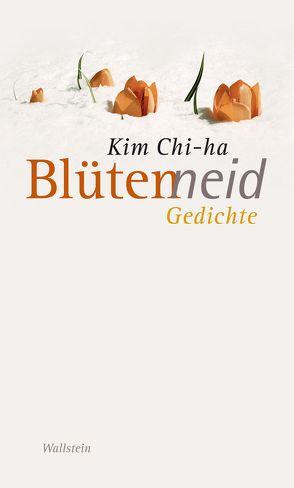 Blütenneid von Göritz,  Matthias, Kim,  Chi-ha, Yang,  Han-ju