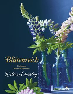 Blütenreich von Crossley,  Willow