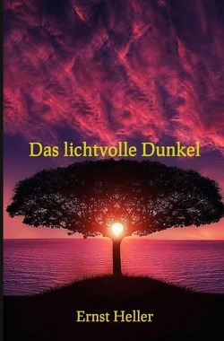 Blumen des neuen Morgens / Das lichtvolle Dunkel von Heller Amita/Schlemmer,  Ernst/Alfred Shogun