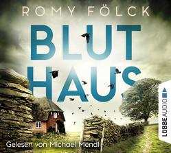 Bluthaus von Fölck,  Romy, Mendl,  Michael