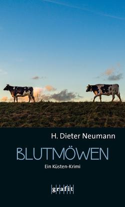 Blutmöwen von Neumann,  H. Dieter