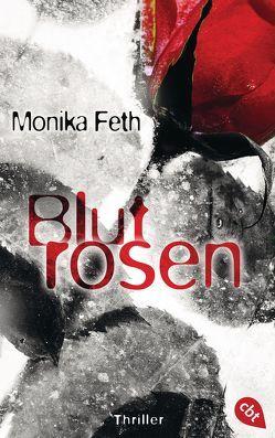 Blutrosen von Feth,  Monika