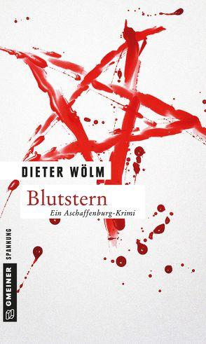 Blutstern von Wölm,  Dieter