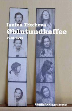 blutundkaffee von Ilitechva,  Ianina