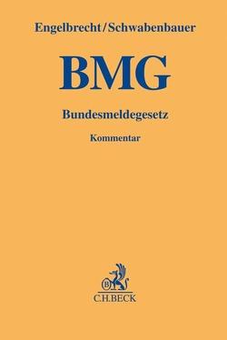 BMG von Aden,  Hartmut, Holländer,  Corinna, Leopold,  Nils, Polenz,  Sven, Schwabenbauer,  Thomas, Sommer,  Imke