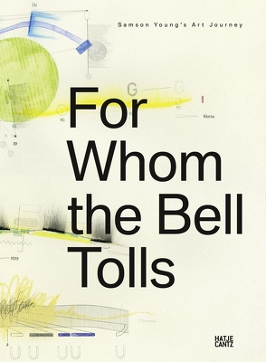 BMW Art Journey 1: Samson Young – For Whom the Bell Tolls