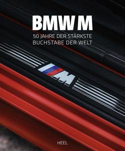 BMW M von Löwisch,  Roland, Reisser,  Sylvian