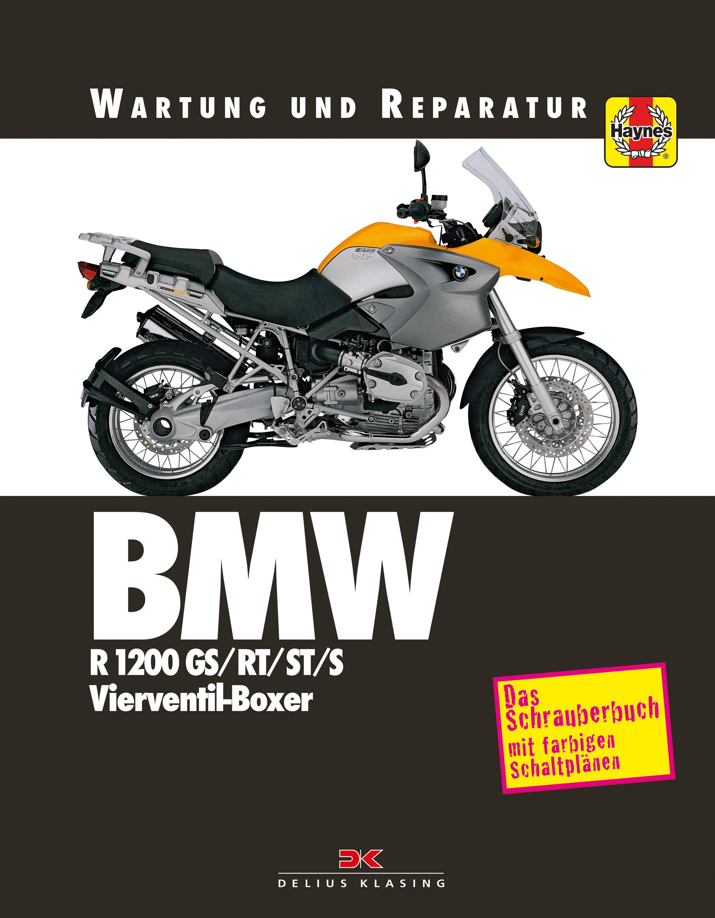 Ungewöhnlich 1981 Kawasaki Motorräder Schaltpläne Bilder ...