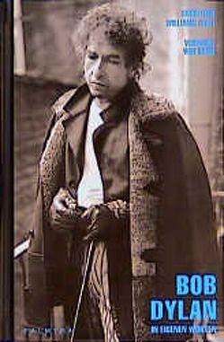 Bob Dylan von Bono, Brunn,  Clemens, Williams,  Christian