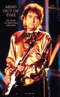Bob Dylan von Brunn,  Clemens, Williams,  Paul