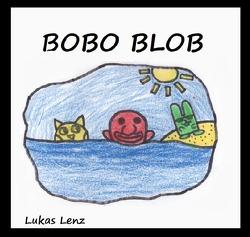 Bobo Blob von Lenz,  Lukas