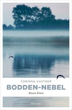 Bodden-Nebel von Kastner,  Corinna