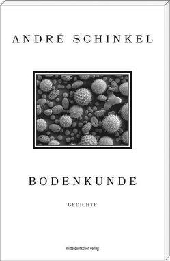 Bodenkunde von Schinkel,  André