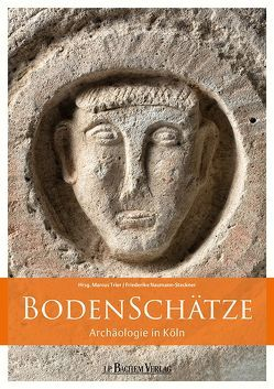 BodenSchätze von Dr. Naumann-Steckner,  Friederike, Dr. Trier,  Marcus
