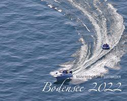 Bodensee 2022 von Grohe,  Manfred