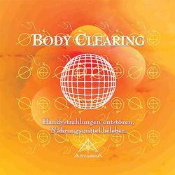 Body Clearing von Aichbauer,  Eduard, Becvar,  Wolfgang