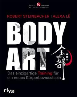 bodyART von Lê,  Alexa, Steinbacher,  Robert