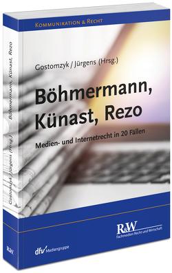 Böhmermann, Künast, Rezo von Gostomzyk,  Tobias, Jürgens,  Uwe