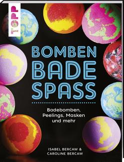 Bomben Badespaß