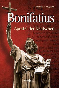 Bonifatius von von Kügelgen,  Dorothee