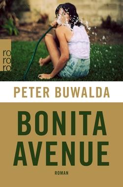 Bonita Avenue von Buwalda,  Peter, Seferens,  Gregor