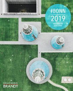 #Bonn 2019