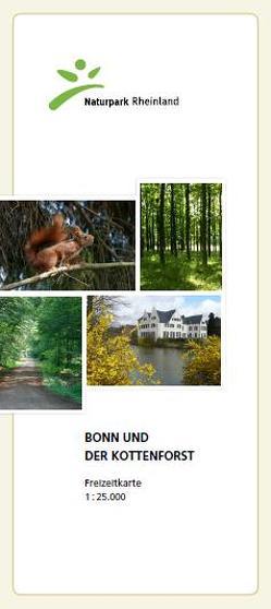 Bonn und der Kottenforst