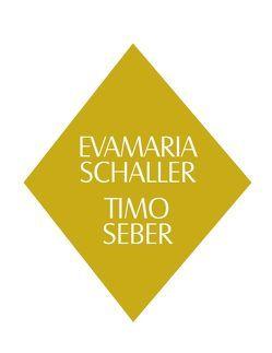 Bonner Kunstverein – Peter Mertes Stipendium 2012 von Liclair,  Christian, Scher,  Julia, Végh,  Christina