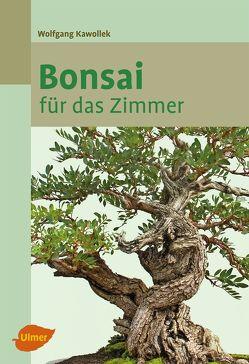 Bonsai für das Zimmer von Kawollek,  Wolfgang