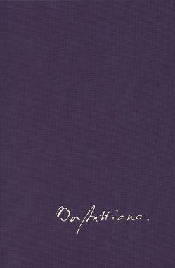 Bonstettiana. Historisch-kritische Ausgabe der Briefkorrespondenzen… von Bonstetten,  Karl V von, Kolde,  Antje, Walser-Wilhelm,  Doris, Walser-Wilhelm,  Peter