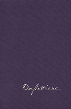 Bonstettiana. Historisch-kritische Ausgabe der Briefkorrespondenzen… / Bonstettiana X von Bonstetten,  Karl V von, Kolde,  Antje, Walser-Wilhelm,  Doris, Walser-Wilhelm,  Peter