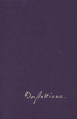 Bonstettiana. Historisch-kritische Ausgabe der Briefkorrespondenzen… / Bonstettiana XII von Bonstetten,  Karl V von, Kolde,  Antje, Walser-Wilhelm,  Doris, Walser-Wilhelm,  Peter