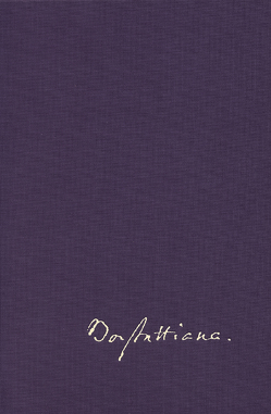 Bonstettiana. Historisch-kritische Ausgabe der Briefkorrespondenzen… / Bonstettiana XIV von Bonstetten,  Karl V von, Kolde,  Antje, Walser,  Regula, Walser-Wilhelm,  Doris, Walser-Wilhelm,  Peter