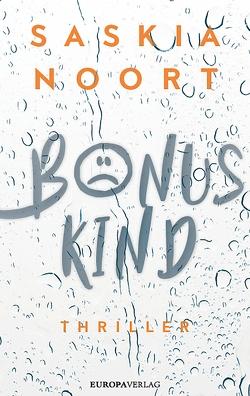 Bonuskind von Noort,  Saskia, Wunschel,  Annette
