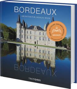 Bordeaux von Frenzel,  Ralf