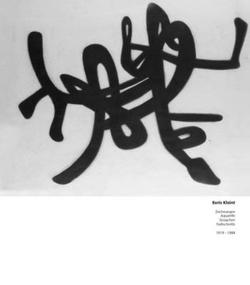 Boris Kleint – Zeichnungen, Aquarelle, Gouachen, Farbschnitte – 1919-1984 von Dittmann,  Lorenz, Enzweiler,  Jo, Jähne,  Michael, Kleint,  Helga, Maas,  Claudia, Zimmermann,  Reinhard