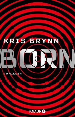 Born von Brynn,  Kris