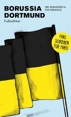 Borussia Dortmund von Afanasjew,  Nikita, Kienholz,  Eva