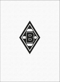 Borussia Mönchengladbach von Aretz,  Markus, Giebeler,  Stephan, Kreuels,  Elmar, Lessenich,  Michael, Rech,  Matthias