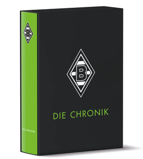 Borussia Mönchengladbach von Aretz,  Markus