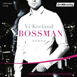 Bossman von Bremer,  Mark, Keeland,  Vi, Schoene,  Nina, Schröder,  Babette