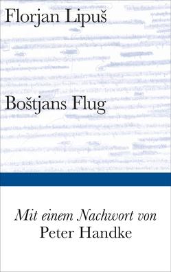 Boštjans Flug von Lipus,  Florjan, Strutz,  Johann